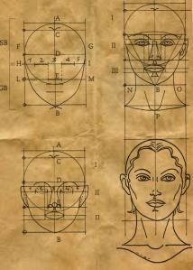 golden-ratio-face