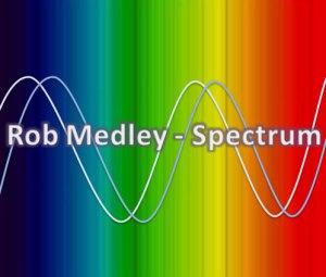 Spectrum (2)